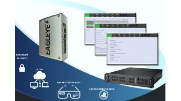 Teleassistenza audio video