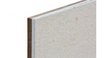 The insulation for ceilings