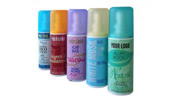 Etichette per cosmesi