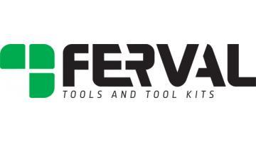 Utensili manuali e kits attrezzi personalizzati