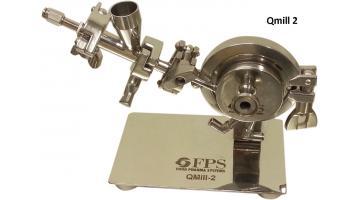 Mulini meccanici QMill 2