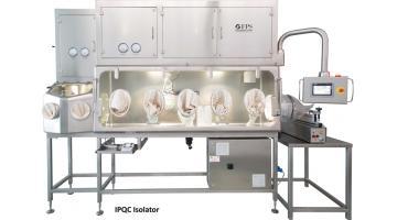 Isolatori IPQC