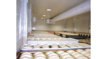 Salatura formaggio