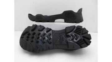 Suole per calzature artigianali