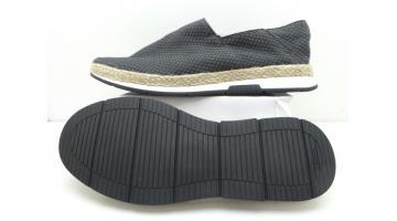 Suole in TR per calzature
