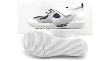 Suole leggere per sneakers