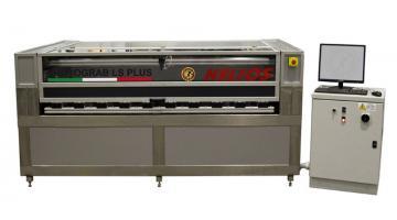 Incisore laser Photograb LS PLUS