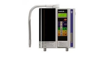 Аппарат для ионизированной воды