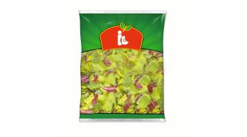 Imballaggi per alimenti freschi