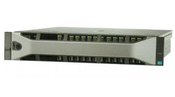 Centrale telefonica IP software per aziende