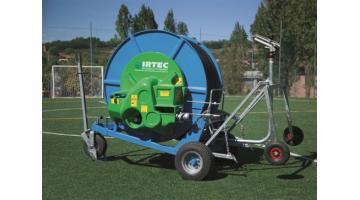 Irrigatore per giardinaggio