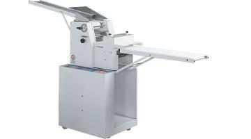 Grissinatrice automatica GR/25 L