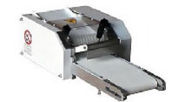Mini Grissinatrice GR/15