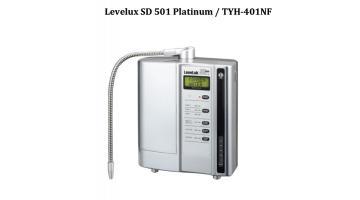 Ionizzatore d 39 acqua alcalina domestico kangen for Ionizzatore acqua kangen prezzi