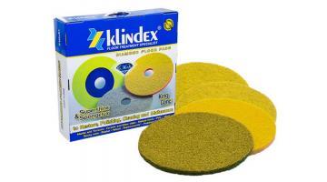Dischi per lucidatura pavimenti