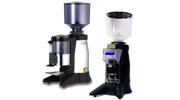 Macinadosatori caffè automatici