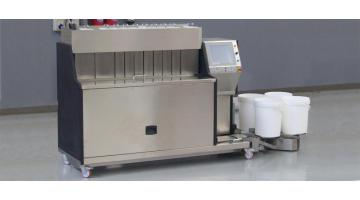 Weigher for workshops