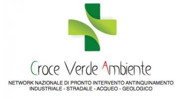 Croce Verde Ambiente