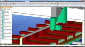 Software per macchine lavorazione metallo