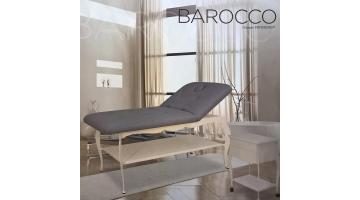 Migliori lettini da massaggio professionali fissi modelli