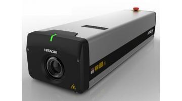 Codificatore laser compatto