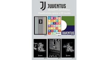 Biglietti di auguri Juventus