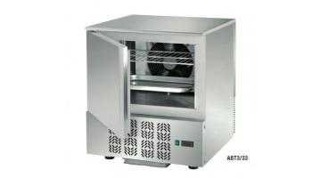 Professional stainless steel temperature cookers for pastry