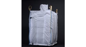 Большие сумки утвержден Baffle