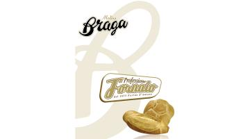 Farine tradizionali per panetteria
