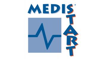 MediStart - software gestionale gratuito per medicina sul lavoro