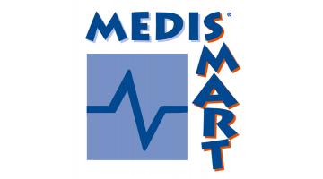 Medismart - gestionale per visite e controlli medicina sul lavoro