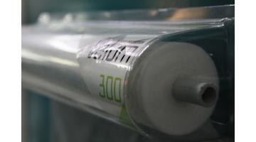 Filtro per protezione ventola macchine industriali
