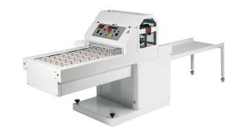 Stampatrice panini