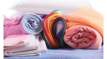 Bedding health