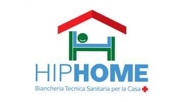 Biancheria sanitaria a casa