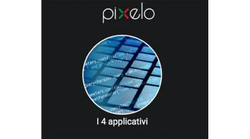 Software applicativi per piattaforma gioco online