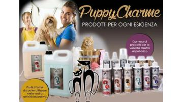 Wholesale products for animals
