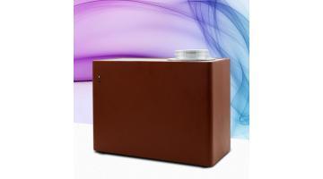 Diffusore aromi professionale WiFi Q23