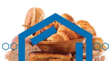 Shelf life alimenti