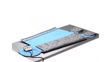 Сауна одеяло