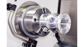 Formatura con modelli in resine termoplastiche