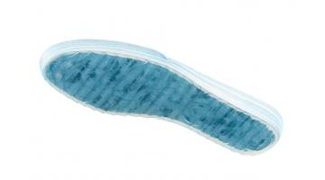 Suole in poliuretano termoplastico Sitec
