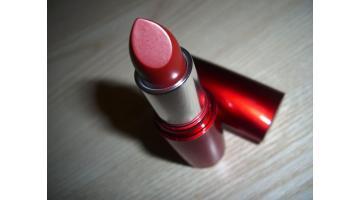 Macchina per il colaggio dei rossetti a tecnologia Soft Mould