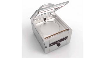Macchine sottovuoto automatiche per ristorazione