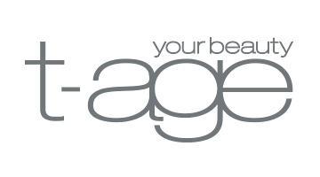 Linea cosmetica antinvecchiamento