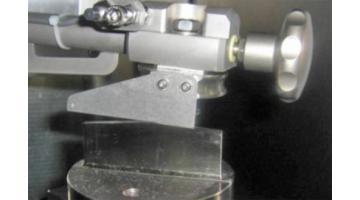 affilatura utensili per punzonatura lamiera