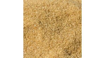 Zucchero di canna grezzo bio