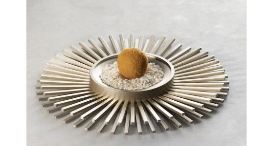 Ghiottonerie surgelate: quando la gastronomia unisce la praticità al gusto