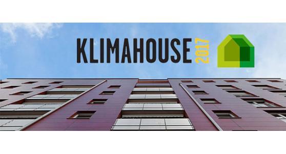 Klimahouse 2017, l' ecologia al centro di ogni strategia di costruzione