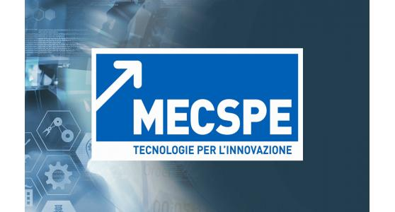 MECSPE 2019: dal 28 al 30 marzo le innovazioni dedicate al mondo manifatturiero